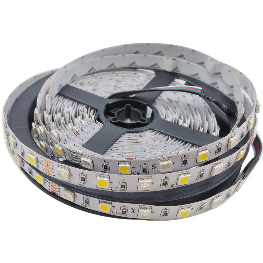 Erfreut 15 Zoll Led Lichtleiste Zeitgenössisch - Elektrische ...