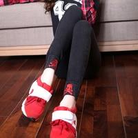 New Fashion 2016 Plus Size Women S Clothing 2XL Black Pencil Pants Ladies High Waist Red
