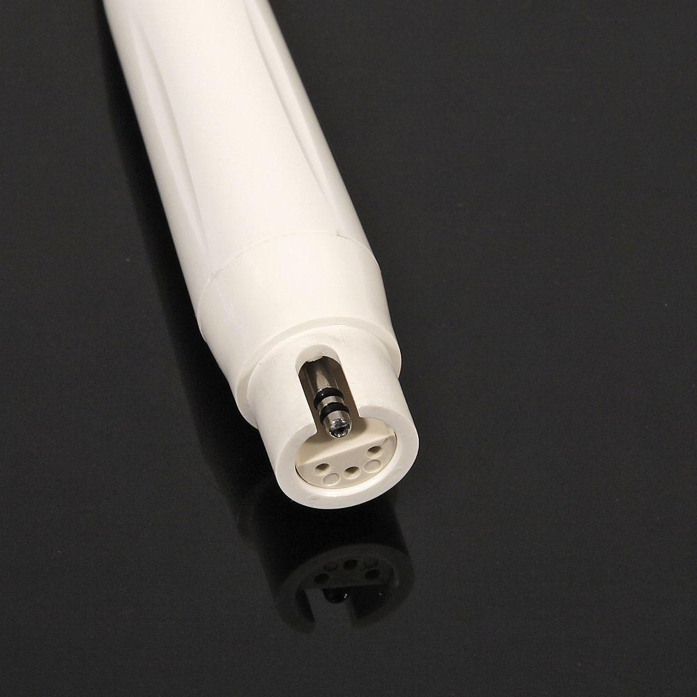 dental ultrasonic 04