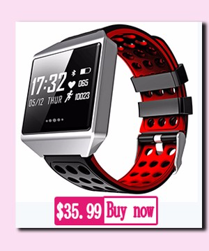 Smart Watch Top (1)