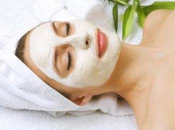 20gms SPA qualidade Rose / pérola / lavanda / Alga / hortelã / camomila / de semente de uva / ouro hidra colágeno em pó suave máscara facial cicatrizes de Acne controle
