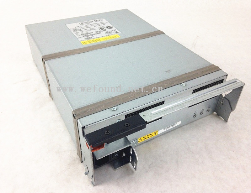 100% working power supply For DS4700 EXP810 42D3346 42D3345 DPS-600QB A 600W Fully tested power supply for dps 320nb a 320w well tested working