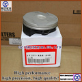 New and original 250cc CRF 250 CRF250R 10-13  STD. piston 13101-KRN-A40