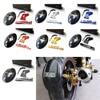 Motorcycle CNC Aluminum Rear Wheel Tire Fender Rear Fender Bracket Motorbike Mudguard For Kawasaki Z125 RC150