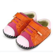 Soft Sole Baby Infant Girl Shoes Moccasin Toddler First Walkers Bota Infatil Booties For Girls Shoes First Footwear 503037