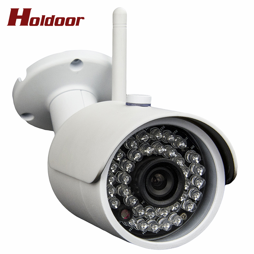 ФОТО ip camera wifi 1080p wireless outdoor waterproof weatherproof cctv security support micro sd record ipcam system wi-fi cam home