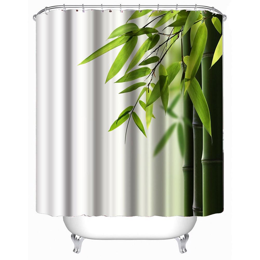 Bamboo bathroom decor - Bamboo Bath Decor