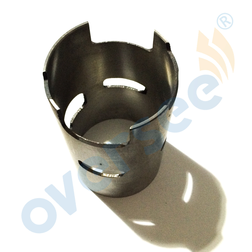 688 10935 00 00 Cylinder Liner Sleeve for Yamaha 85HP 75HP Outboard engine boat motor brand new aftermarket parts
