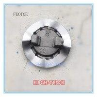 FEOTOE Cam Disk 00  For VE Diesel Pump|Fuel Inject. Controls & Parts| |  -