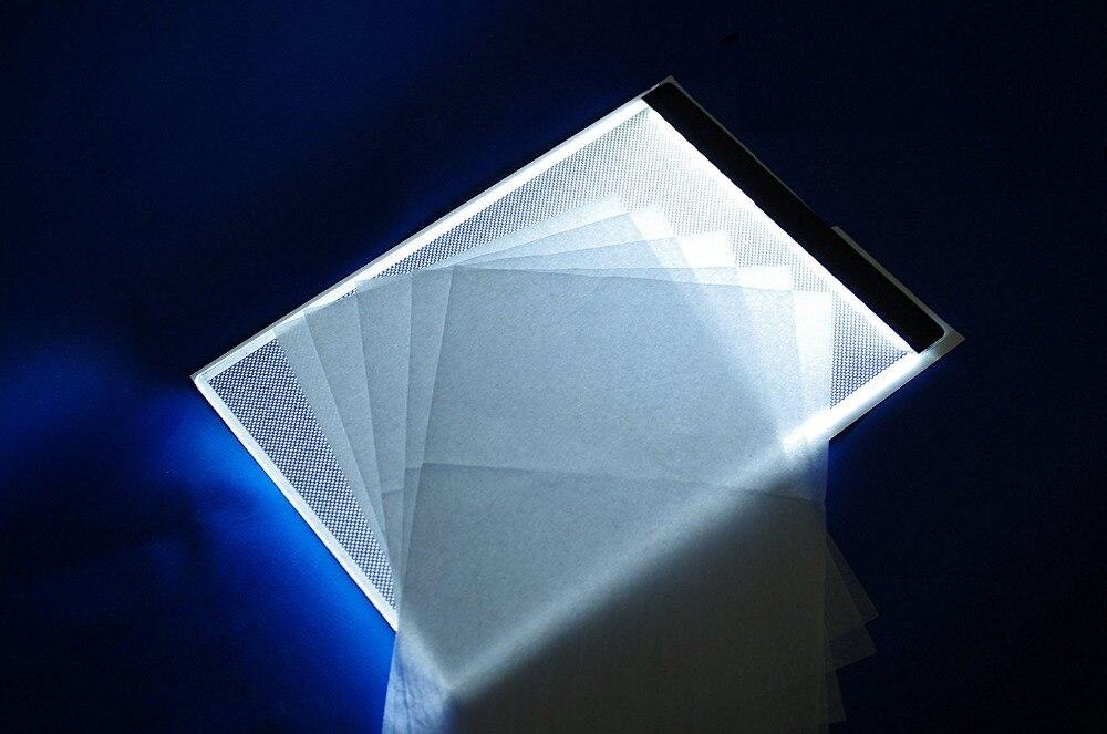 China light lightbox Suppliers