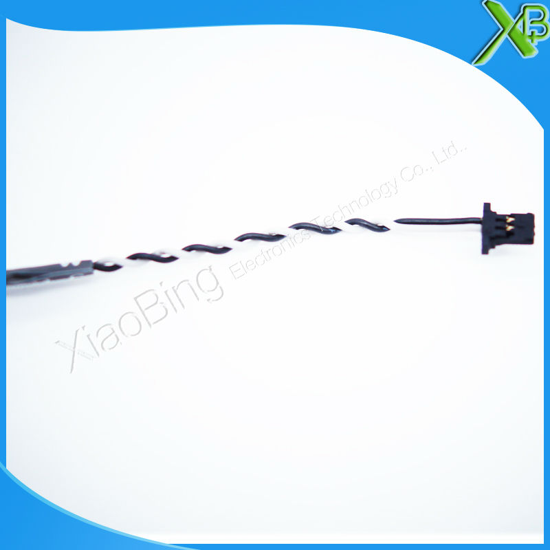 Brand New for 593-0511 iMac 20 A1224 Hard Drive Temperature Sensor Cable 922-8196
