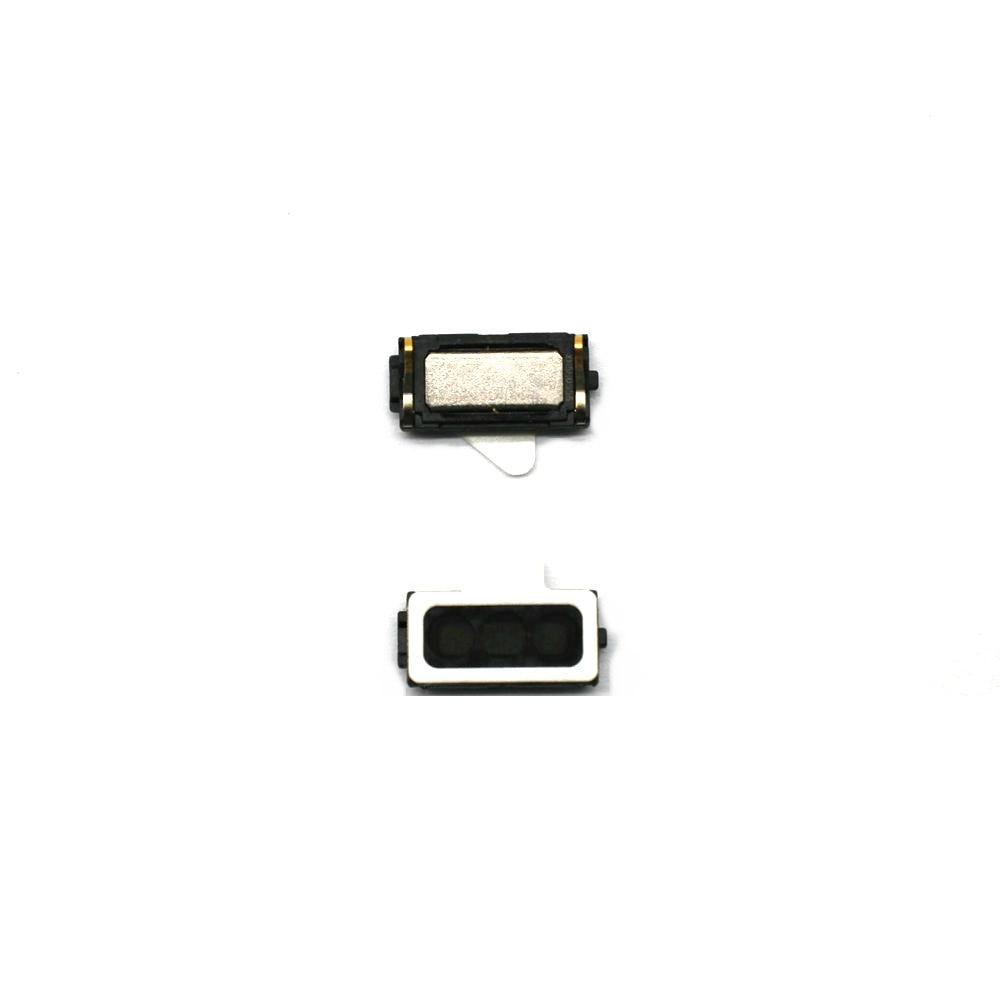 1PCS 1PCS 100% New Front Ear Earpiece Speaker For Lenovo S90 Mobile Phone