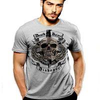 LEQEMAO Military T Shirt Army Navy Marines USMC Airforce Combat Tee T Shirt Novelty Cool Tops