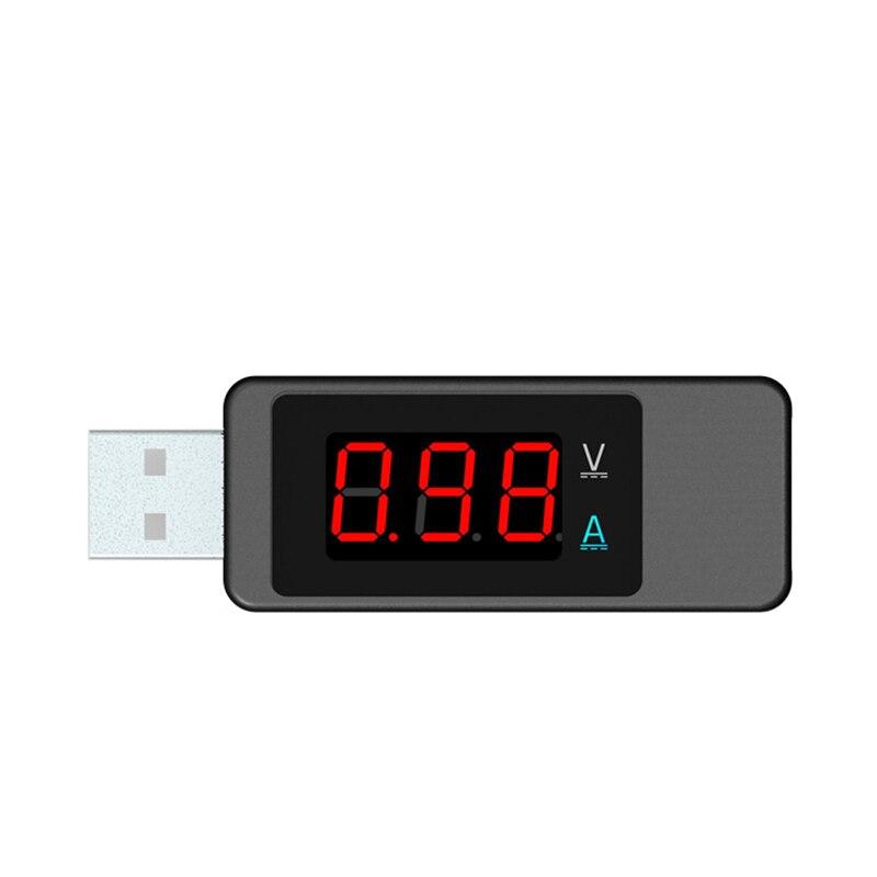 Горячая XDT-UD5B Ноутбуков Mac PC Меры Безопасности, USB Выходное Напряжение Тока для Мобильного Зарядное Устройство Линии Передачи Данных Защита Детектор