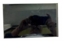 Latumab Original 10.1 inch TV101WXM NP0 lcd display Screen pannel 1280*800 Free shipping