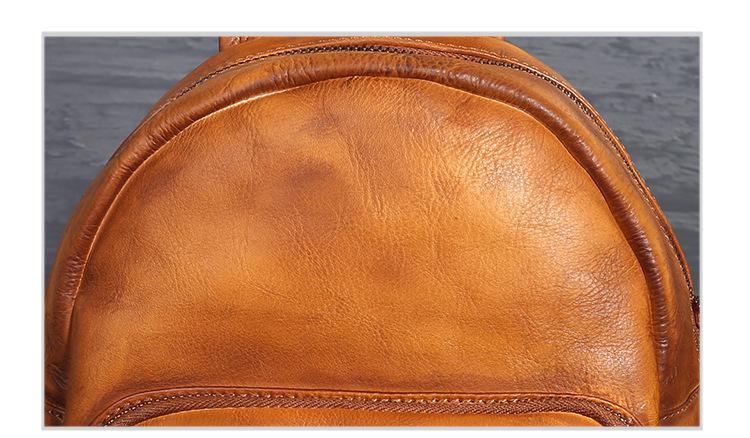 arcuate alça de ombro bolso silt vintage