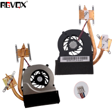 Brand Laptop Fan Heatsink for SONY For VAIO VPC-CW Series PN