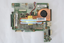 Laptop motherboard for 1015PZ 60-OA29MB2000-B02 69NA29M20B02