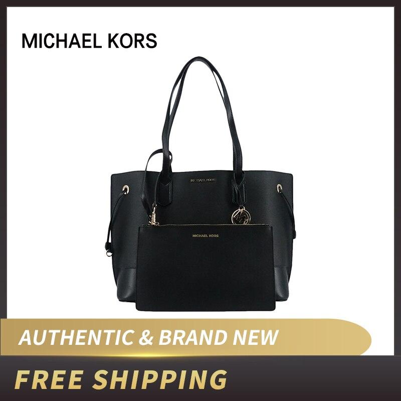 michael-kors-womens-trista-large-drawstring-carryall-leather-tote-bag-35h8gt7t9u