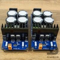 IRAUD350 High Power Mono Class D IRS2092S Digital Power Amplifier Board