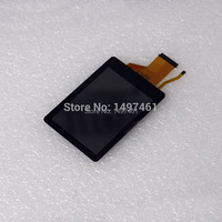 New LCD Display Screen For Sony DSC HX300 HX400 Digital Camera With Backlight And Outer Screen