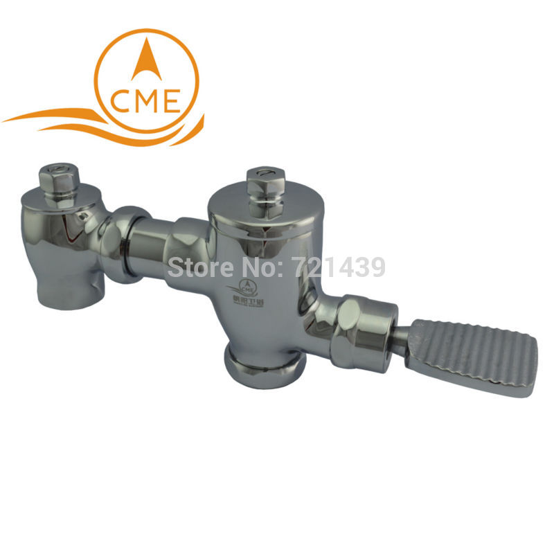 Soupape de temporisation CME/soupape de chasse tabouret S-01 pour flushometerSoupape de temporisation CME/soupape de chasse tabouret S-01 pour flushometer