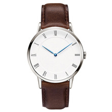 Meboyixi New Design Men Women Fashion Casual Watches Sport Quartz Clock Man Wristwatch leather Band Lady relogio feminino