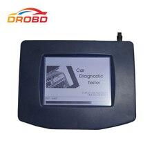 Digiprog III Digiprog 3 Digiprog3 V4 94 Mileage Correct Odometer Programmer Odometer Correction Odometer Adjust with All Adapter