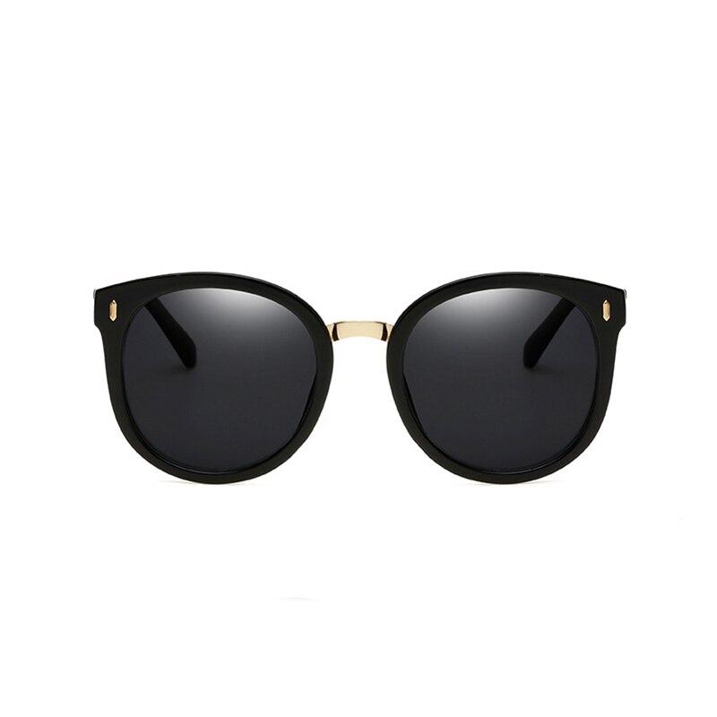 9 Colors Mens Polarized Sunglasses High Quality For Women Brand Designer 2017 Retro Sun GlassesOculos font