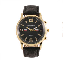 Fashion men watches top brand luxury business sport quartz wrist watch leather watchband women watches ladies dress clock sinobi causal business men wrist watches leather watchband luxury brand males geneva quartz clock gentleman wristwatch 2017 f45