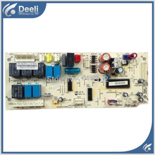95% new good working for air conditioning Computer board motherboard KFR-120Q/Y KFR-120Q/SDY.D.1.1-1(D)