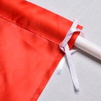 Флаг СССР 90*150 см офисные фестиваль деятельности парад праздник Крытый Открытый Декоративная Растяжка СССР флажки для домашнего декора