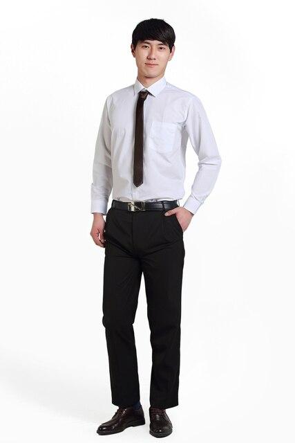 Black pant white shirt pant so for White shirt black pants