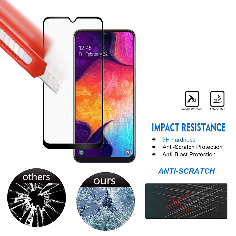 For_Samsung_Galaxy_A50_Tempered_Glass_Full_Cover_Screen_Protector_For_Samsung_Galaxy_A10_A30_Armor