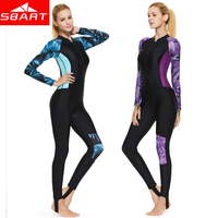 2019 Sale Sexy One Piece Swimsuit Women Sport Surf Bathing Swim Suit Printing Pool Swimwear Female Beach Plus Size Bodysuit