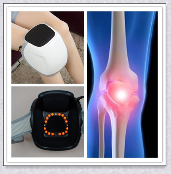 2017 the newest medical produt arthritis bio laser therapy equipment for pain relief 650nm laser therapy device 2013 newest handy cure medical hospital clinical high quality physical medical equipment