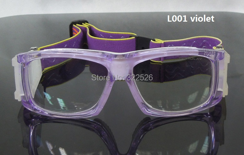 L001-5x780Eng