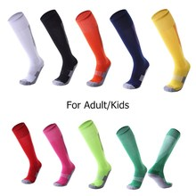 be747407060 Buy soccer socks children and get free shipping on AliExpress.com