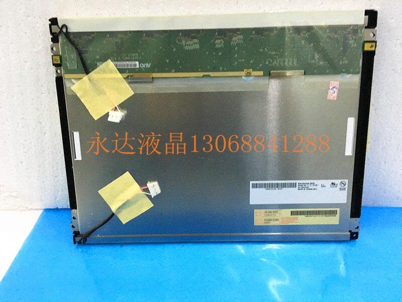 ФОТО orginal new AUO 12'' inch G121SN01 V.3 G121SN01 V.2 G121SN01 V.1 G121SN01 V.0