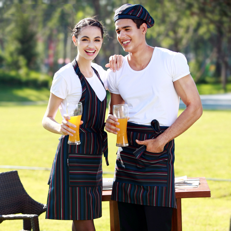 Restaurant Kitchen Aprons compare prices on restaurant aprons- online shopping/buy low price
