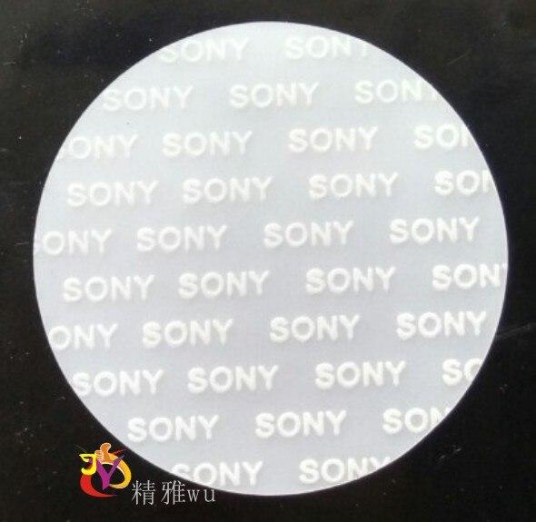 Sony Seal Label Sticker For Sony Xperia Z1 Z2 L50W S39H Package Box Sealing Strip500pcs/lot