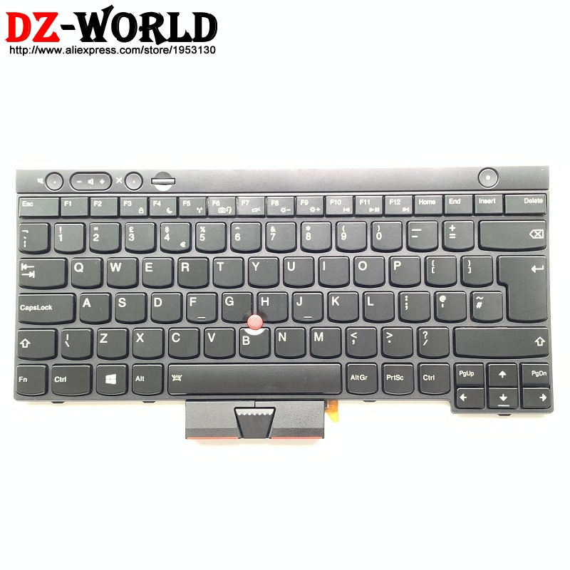 Worldwide delivery thinkpad t430 in NaBaRa Online