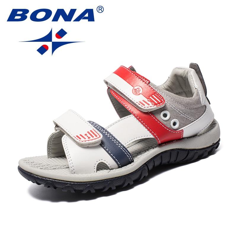 zapatos geox baratos online free rapido