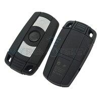 https://ae01.alicdn.com/kf/HTB1UxkrSFXXXXbxXXXXq6xXFXXX1/E36-E87-E90-E91-Smart-Key-KR55WK49127-868Mhzรวมใบม-ดสำหร-บBMW-3-5-Series-Remtekeyร-โมทก-ญแจรถ.jpg