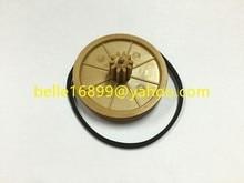 Free Shipping CDM4 CDM 4 Gear with belt Replacement For Phi lips Marantz