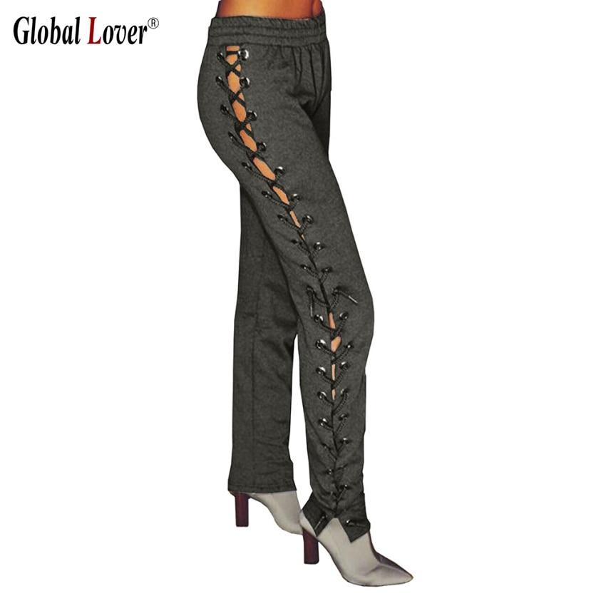 Popular About Grey Skinny Jeans On Pinterest  Grey Jeans Grey Skinny Jeans