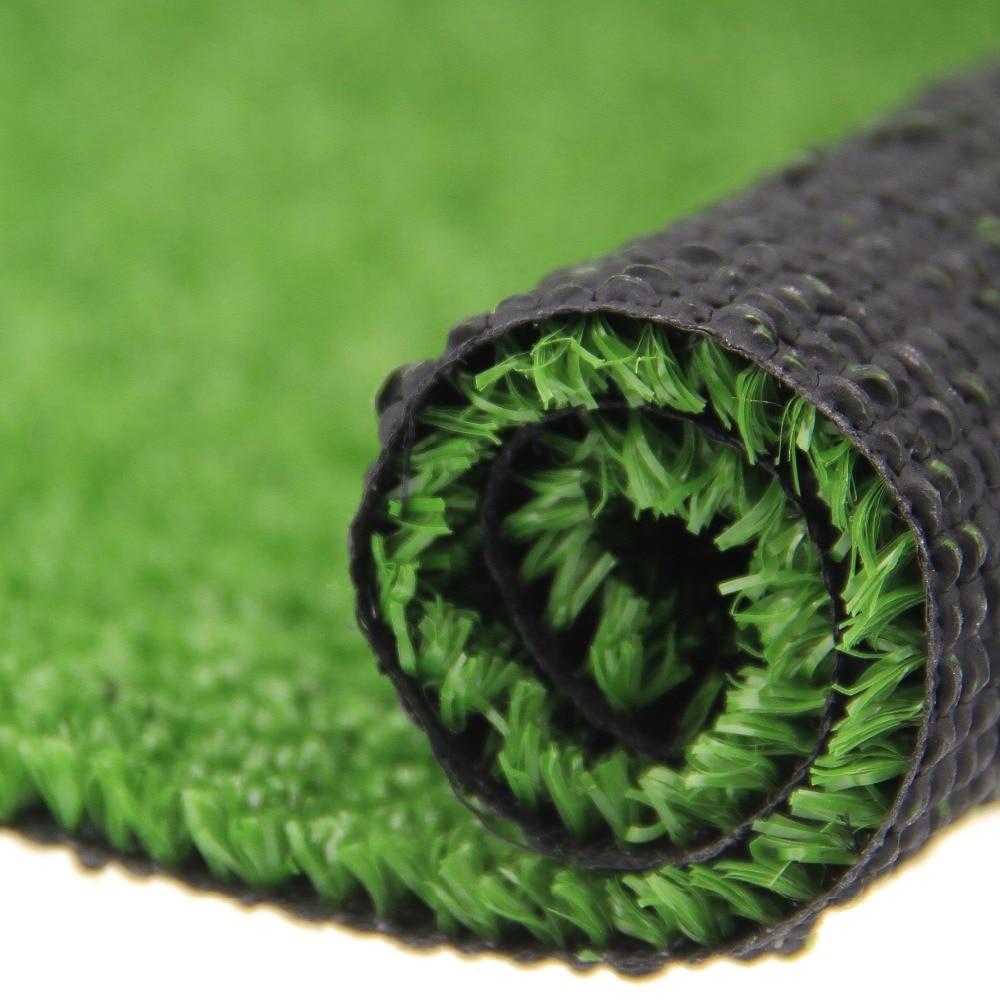 achetez en gros gazon synth tique tapis en ligne des grossistes gazon synth tique tapis. Black Bedroom Furniture Sets. Home Design Ideas