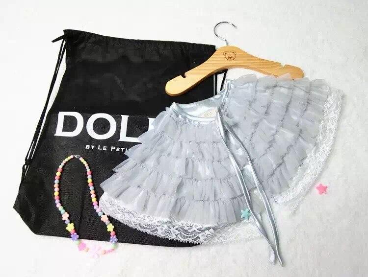 Online Get Cheap Petite Spring Coats -Aliexpress.com | Alibaba Group