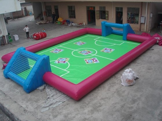 Inflatable_Football_Field_Inflatable_Water_Volleyball_Field