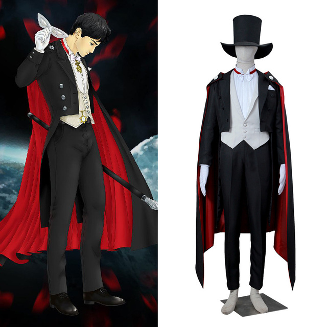 halloween store costumes